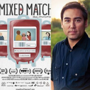 mixedmatch-2