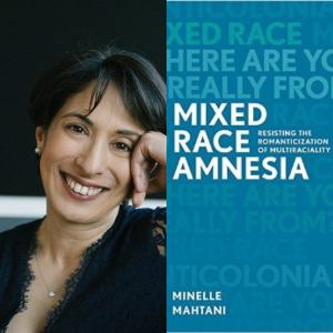 mixedraceamnesia-2