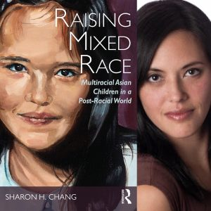 raisingmixedrace-2