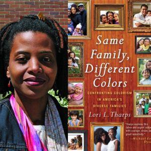 samefamily-2